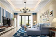 装修知识大讲堂:临安美星装饰以专业态度给你最想要的家居空间