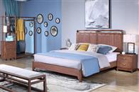 品质立业,好风景家居全面升级12大系列产品亮相成都家具展
