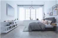 从细节上降低卧室的甲醛含量