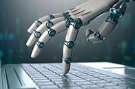 家居业与汽车、医疗跻身与AI融合度最高行业