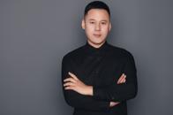 设计师杨俊:用设计连通生活