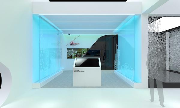 智·美未来!正泰建筑智能与您相约2019光亚展6.1号C10馆