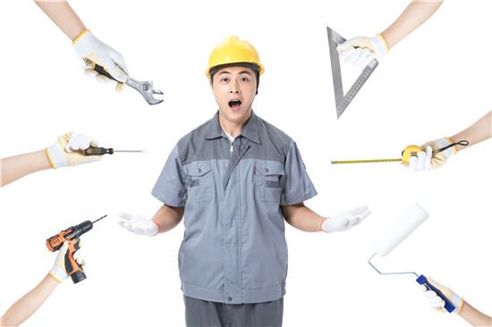水电装修时惯用的偷工减料手段