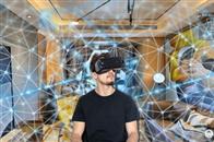 20分鐘把一套房子搬到線上,眾趣科技要做的不只是VR看房