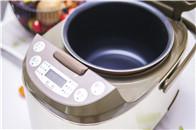 电饭煲的清洁保养常识