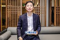 圣象陈晓龙:占领国际市场,积极探索和延伸发展路径