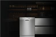 评测丨AEG 打开绿色厨房新生活方式