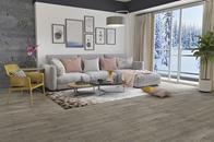 【扬子地板】夏季装地暖地板才是明智选择