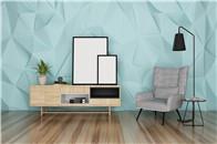 """家具企業為什么""""產品家族""""必須先行于產品設計之前予以系統設計?"""