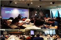 打造最強定制家居供應鏈生態圈 第十一屆中國定制家居供應鏈微洽展媒體見面會成功舉辦