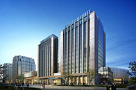 宁波主导成立的家居研究院全国领先