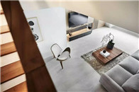 自然简约的住宅设计,这才是理想的家