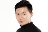 金騰對話丨孫敬中:擁抱夢想,堅持走下去