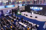 紧抓财富机遇,门窗将成中国定制行业下一个财富新风口