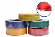 电线电缆行业再添新成员,联塑电线崭露头角
