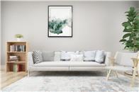 家具、木門、地板、板材行業集體性跨界定制家居,我們該何去何從?