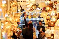 第24屆古鎮燈博會熱力啟航!秋收盛宴 五大亮點吸引全球目光