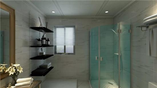 奧華-夏季浴室細菌肆虐 你家衛生間真的干凈嗎?