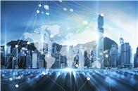 流量還遠沒有見頂,互聯網改造家裝行業將成為必然趨勢