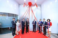 ABB依托百年技術實現本地化應用 助力中國推動數字化變革