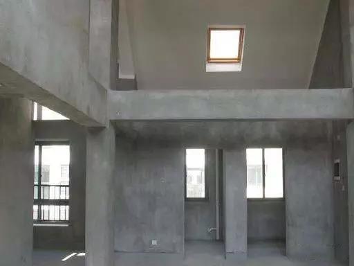 刚接手的新房最好放?#27426;?#26102;间再装修