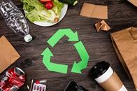 垃圾分类:厨余垃圾处理器风口降临?