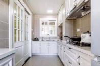厨房台面选择指南