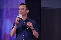 刘国宏:新智造下,企业需实现结构标准化和规格模数化