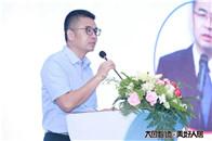 刘晓敏:展会要实现可持续发展,要承载行业使命和社会使命