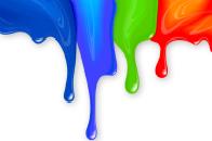 家居装修如何选择油漆
