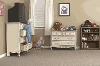 儿童家具市场乱象多 网售产品成安全隐患高发区淘宝货里有多少安全隐患