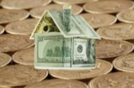 如何控制住装修预算?