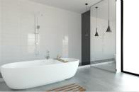 浴缸的保养与清洁