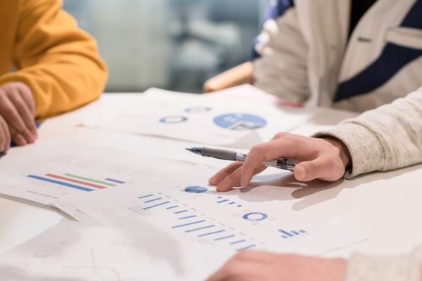 什么样的新模式,才能代表行业进步?