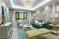 佛山艾力普门窗——用品质打造舒适的居家环境