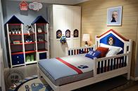 评测 | 七彩人生卡乐屋系列森林庄园:色彩乐园,专属儿童的童话空间