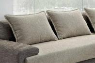 绝对适用的布艺沙发保养大全