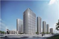 碧桂园·华美上城【星荟】项目营销启动会在哈尔滨华美太古广场举行