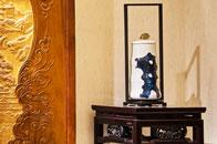 卓木王中式精致生活体验馆即将亮相徐州