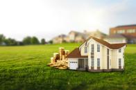 簽了購房合同多久網簽?網簽和備案區別是什么?