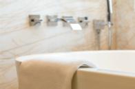 卫生间装修材料怎么???10条经验总结,不得不看!