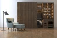 木工打柜子和全屋定制哪个好?