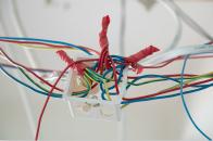 最容易被忽视的27个水电装修细节