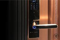 評測 | 萬佳安·騰訊云I9 Max智慧門鎖:管家式智能生活,更便捷,更安全