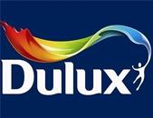 多樂士宣布以38億澳元出售給立邦涂料