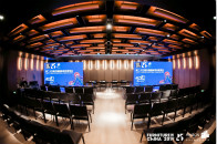 第25屆中國國際家具展覽會挑戰規模的極限, 在創新與品質提升中迎接觀眾的大規模增長
