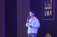 """設計師鄭铮丨他是如何成爲多元品牌體驗店""""操盤手""""的?"""