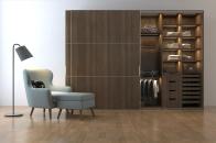 木工打柜子和全屋定制究竟哪个好?
