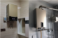 科普:热水器也分室内机和室外机
