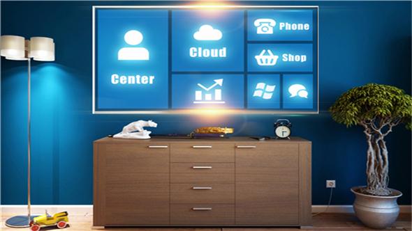 互联网电视七年之痒:谢幕,冲顶,搅局